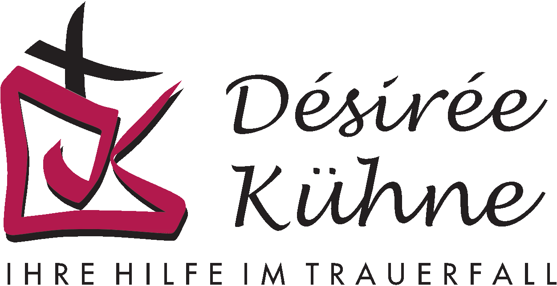 Désirée Kühne – Ihre Hilfe im Tauerfall